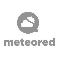 meteored